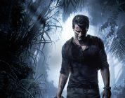 Uncharted 4: A Thief's End sur PC