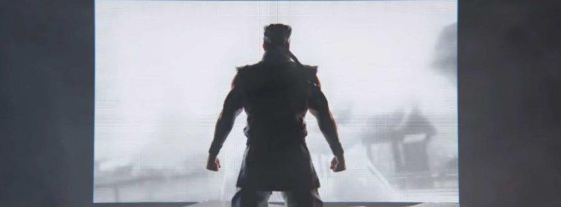 """Le projet """"Virtua Fighter x esports"""" aura lieu à partir de 20h00 le 27 mai"""