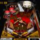 RETRO COME BACK #7 – DIGITAL PINBALL