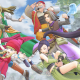 Le Stream Dragon Quest 35th Anniversary devrait annoncer beaucoup de choses