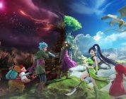 Les derniers détails concernant Dragon Quest XII
