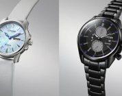 Précommande des montres FFXIV Citizen