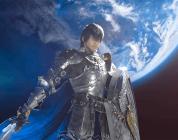 Final Fantasy XIV: l'extension Endwalker arrive le 23 novembre