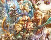 Rumeur: Un autre Final Fantasy exclusif sur PS5 pourrait être annoncé à l'E3