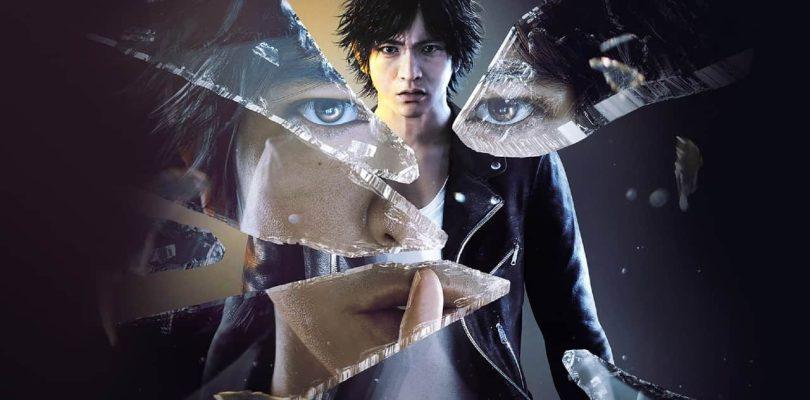 Les détails Lost Judgment sur Kazuki Soma et Akihiro Ehara révélés