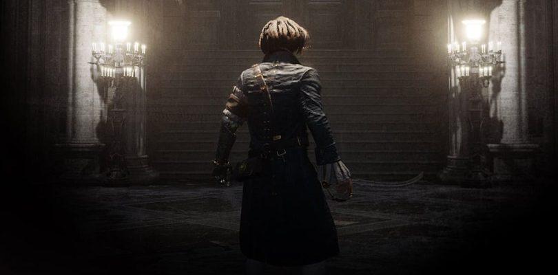 Lies of P annoncé sur Xbox Series X   S, PS5 et PC
