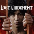 GAMESCOM 2021 : Lost Judgment dévoile son histoire