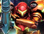 Rumeur: un nouveau jeu Metroid devrait être lancé sur Switch cette année