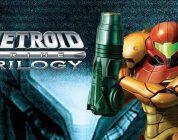 Un développeur du jeu Metroid harcelé par des fans