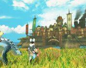 Monster Hunter Stories 2: Wings of Ruin obtient une quatrième bande-annonce