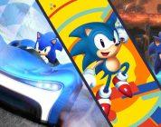 4 jeux SEGA arrivent ce mois-ci au PS Store