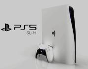 Rumeur: Refonte de la PS5 pour entrer en production en 2022