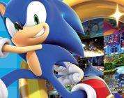"Sega organisera un événement ""Sonic Central"" ce jeudi"