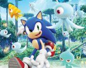Découvrez le Pack 30e anniversaire Sonic Colors Ultimate