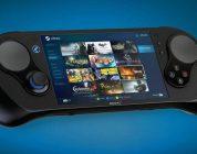Rumeur : Une console steam ou les jeux Shenmue et Yakuza seraient jouable en portable ?