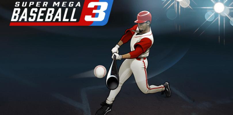 Electronic Arts acquit le développeur de Super Mega Baseball, Metalhead Software