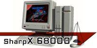 x68000