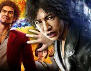 Sega veut que les futurs titres Yakuza et Judgment se vendent 2 à 3 millions d'unités chacun