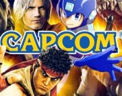 Les détails du showcase Capcom E3 2021 révélés