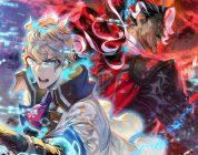 Konami annonce le jeu CrimeSight pour PC