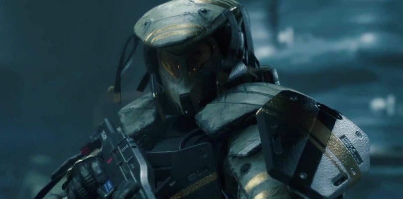 Hideo Kojima n'aime pas l'appelation Director's Cut de la version PS5 de Death Stranding