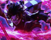 Nouveaux trailers pour Demon Slayer: Hinokami Chronicles