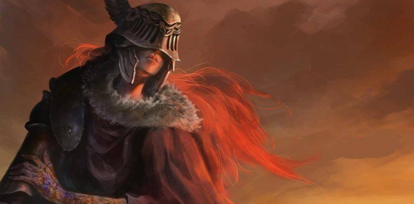 Le gameplay d'Elden Ring dévoilé