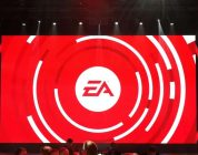 EA acquiert Playdemic de WB Games pour 1,4 milliard de dollars