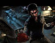 Evil Dead: The Game sera présenté en avant-première au Summer Game Fest