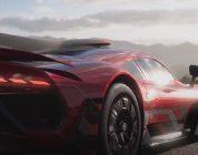 Forza Horizon 5 utilisera le ray-tracing pour améliorer l'audio