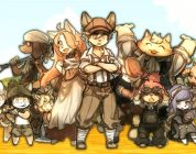 E3 : Fuga : Melodies of Steel sort le 29 juillet sur consoles et PC