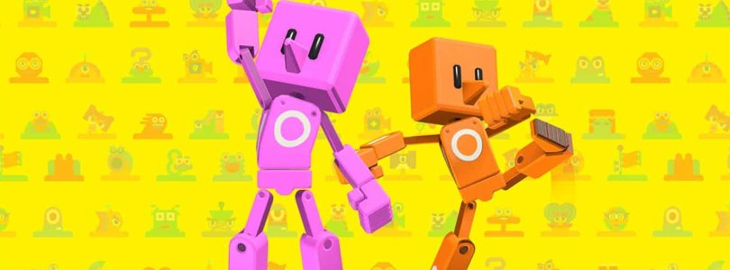 CHARTS JAPON : Game Builder Garage bat Final Fantasy VII et Ratchet & Clank