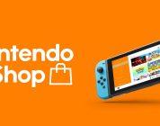 Les Bons Plans du Shop : – 75% sur Nintendo Switch