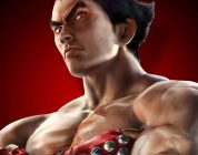 PlayStation Now ajoute Tekken 7, Final Fantasy VII, …
