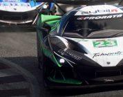 Forza Motorsport pour Xbox Series X S sera un «énorme saut générationnel»