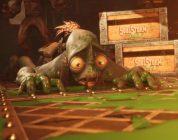 Oddworld : Soulstorm évalué pour Xbox One