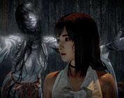 E3 : Project zero : Maiden of Blackwater sera lancé sur Switch en 2021