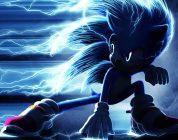 Sega espère que pour 2022, le nouveau Sonic mettra de bonnes bases pour le futur