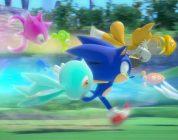 La bande-annonce de Sonic Colors Ultimate présente les Wisps