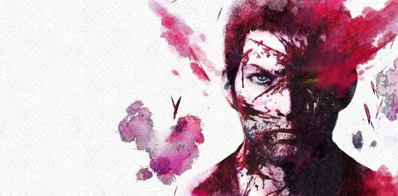E3 : Stranger of Paradise : Final Fantasy Origin annoncé
