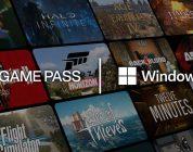 Windows 11 utilisera les fonctionnalités de la Xbox Series X|S