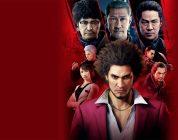 Yakuza : Like A Dragon 2 confirmé en développement au studio Ryu Ga Gotoku