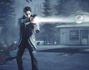 Alan Wake Remastered et Final Fantasy VII Remake répertoriés chez Epic Games Store
