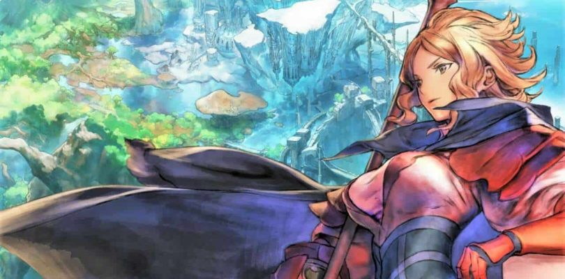 E3 : Astria Ascending sera lancé le 30 septembre sur consoles et PC