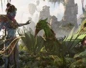 E3 : Avatar : Frontiers of Pandora annoncé par Ubisoft