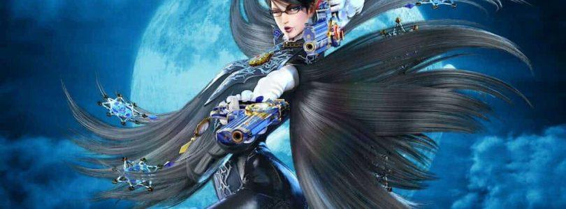 """Les dirigeants de Nintendo disent que Bayonetta 3 """"progresse bien"""""""
