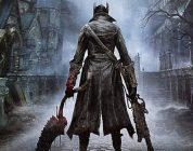 Rumeur: Bloodborne Remaster sera lancé sur PS5 cette année