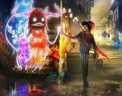 PixelOpus développe un nouveau titre PS5 qui fonctionne sur Unreal Engine 5