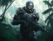 La trilogie Crysis Remastered sera lancée cet automne sur consoles et PC