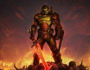 E3 : La mise à jour gratuite de Doom Eternal arrive le 29 juin